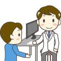 白衣高血圧についてまとめました。
