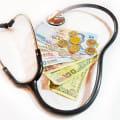 健康診断の費用について