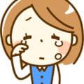 過呼吸と泣くことの関係とは?