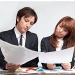 ストレスチェック業者の比較・選び方