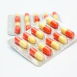 非定型抗精神病薬について。