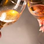 お酒と薬の関係について