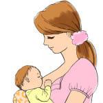授乳と薬について