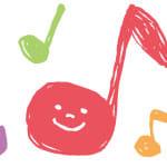 音楽療法について