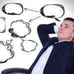 認知行動療法についてまとめました。