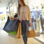 買い物依存症の原因と治療について。