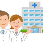 自律神経失調症は何科の病院で診てもらえるのでしょうか?